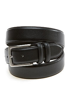 Saddlebred® Big & Tall Dress Belt