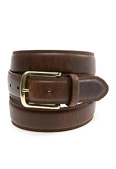 Saddlebred Big & Tall Casual Belt