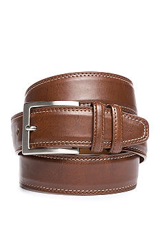 Saddlebred 32mm Casual Belt