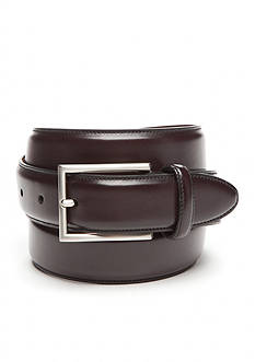 Saddlebred 1.3-in. Feather Edge Belt