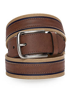 Saddlebred 1.38-in. Overlay Belt