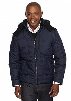 Coats & Jackets Sale
