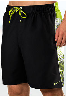 Nike Palm Break Splice Trunks