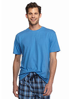 Mens Sleepwear Sale