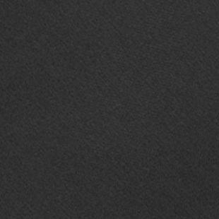 Men: Neckties Sale: Black Saddlebred Satin Solid Tie