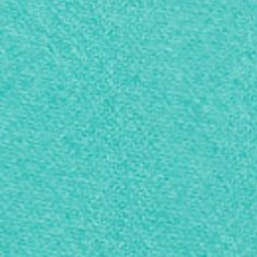 Young Mens Neckties: Seafoam Saddlebred Satin Solid Tie