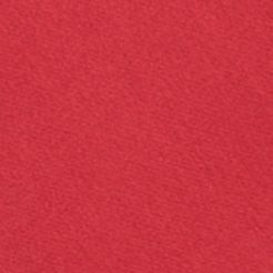 Young Mens Neckties: Red Saddlebred Satin Solid Tie