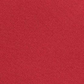 Men: Neckties Sale: Red Saddlebred Satin Solid Tie