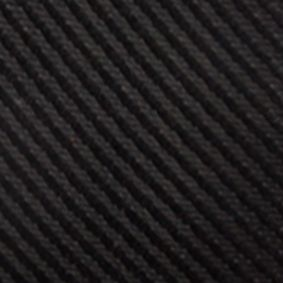 Men: Neckties Sale: Black Saddlebred Derby Twill Stripe Tie