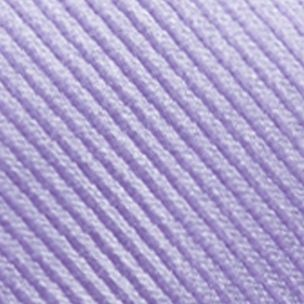 Young Men: Saddlebred Accessories: Lavender Saddlebred Derby Twill Stripe Tie
