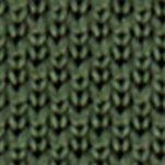 Men: Saddlebred Accessories: Green Saddlebred Gamma Solid Knit Tie