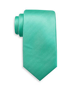 Saddlebred Extra Long Derby Natte Tie