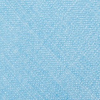 Saddlebred Men: Aqua Saddlebred Grady Solid Tie