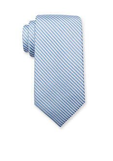 Saddlebred Gulf Breeze Stripe Tie