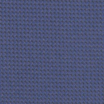 Saddlebred Big & Tall Sale: Navy Saddlebred Extra Long Derby Natte Tie