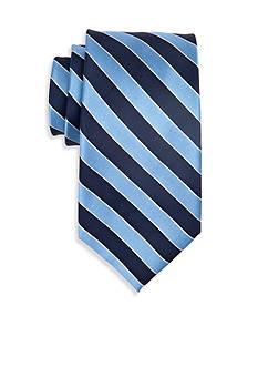 Saddlebred Blazer Stripe Tie