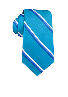 Saddlebred Texas Bold Stripe Tie