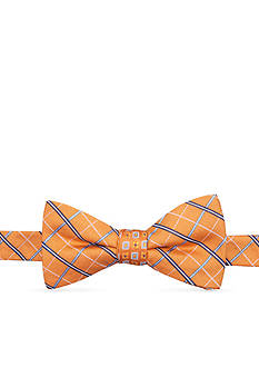 Saddlebred Men's Self-Tie Luka Reversible Bow Tie