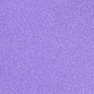 Ties For Young Men: Lilac Saddlebred Solid Pocket Square