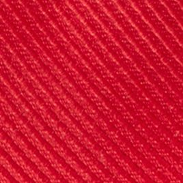 Saddlebred Big & Tall Sale: Red Saddlebred Extra Long Derby Solid Tie