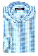 Ben Sherman® Check Dress Shirt