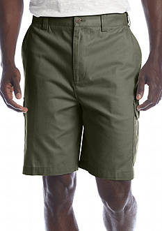 Mens Shorts Sale