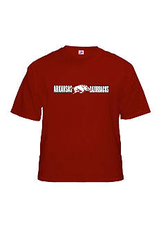 TL Sportswear Arkansas Razorbacks Legendary Tee