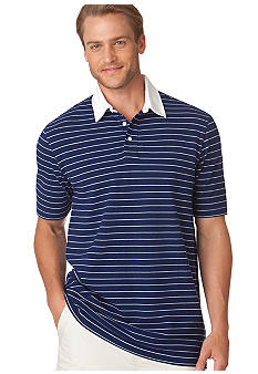 Chaps Fashion Beach Polo