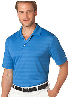 Chaps Signature Golf Polo