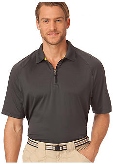 Chaps Cenote Performance Polo
