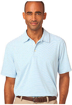 Chaps Seaside Golf Polo