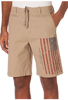 Chaps Old Glory Short
