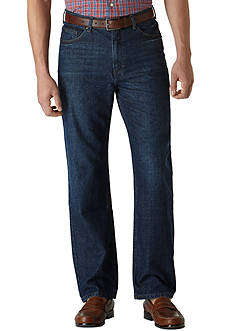 Chaps Relax Classic Jeans