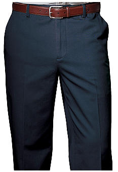 Duck Head Original Flat Front Twill Pant