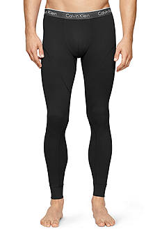 Calvin Klein Men's Air FX Micro Leggings