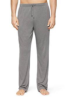 Calvin Klein Liquid Luxe Lounge Pants