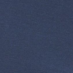 Men: Boxer Briefs Sale: Blue Shadow Calvin Klein Body Modal Shorts