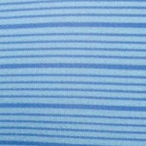 Guys Boxer Briefs: Bridge Blue/Urban Stripe Calvin Klein Stripe Body Modal Trunks