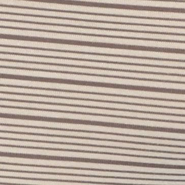 Guys Boxer Briefs: Deep Platinum And Gray Sky Stripe Calvin Klein Stripe Body Modal Boxer Briefs