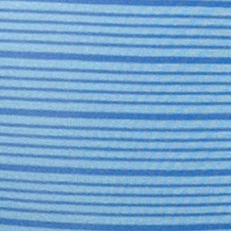 Guys Boxer Briefs: Bridge Blue/Urban Stripe Calvin Klein Stripe Body Modal Boxer Briefs