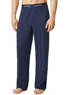 Calvin Klein Micro Modal Lounge Pants