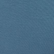 Mens Loungewear: Edison Blue Calvin Klein Micro Modal Lounge Pants