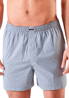 Calvin Klein Knit Relaxed Fit Boxers
