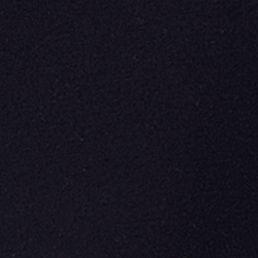 Men's Undershirts: Black Calvin Klein Micro Modal Crewneck Tee