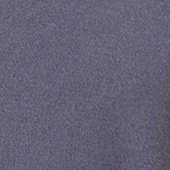 Young Men: Calvin Klein Underwear: Mink Calvin Klein Micro Modal Crewneck Tee