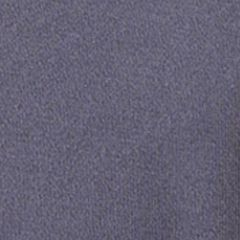 Guys Underwear: T Shirts: Mink Calvin Klein Micro Modal Crewneck Tee