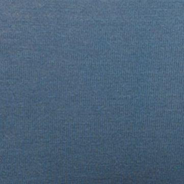 Guys Boxer Briefs: Edison Blue Calvin Klein Microfiber Modal Lycra Trunks