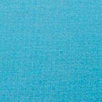 Calvin Klein Men: Caneel Bay Calvin Klein Microfiber Modal Lycra® Trunks
