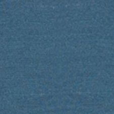 Guys Boxer Briefs: Edison Blue Calvin Klein Microfiber Modal Boxer Briefs