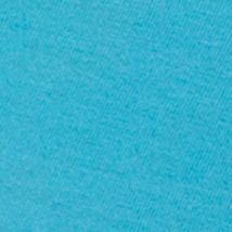 Calvin Klein Men: Caneel Bay Calvin Klein Microfiber Modal Boxer Briefs
